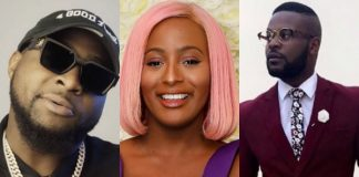 5 Nigerian artistes who come from a wealthy background