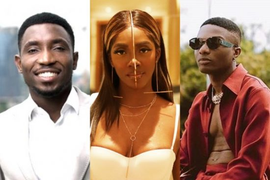 10 Evergreen Naija Songs to add to your Valentine Playlist