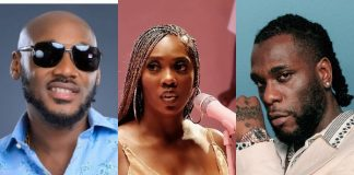10 Most Underrated Nigerian Songs Of All-Time