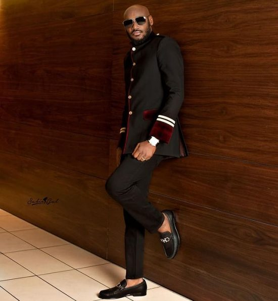 2Baba explains why other Races are racist towards Black people