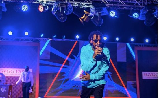 5 Throwback 9ice songs from the Gongo Aso album too nice not to revisit