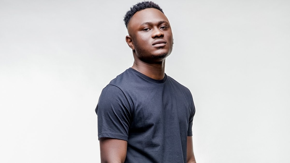 African Artiste that have debuted on UK Singles Chart