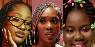 Nigerian music industry Gender-Biased?