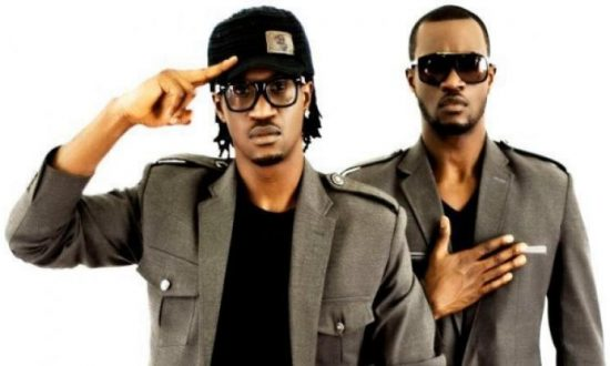 P-square Splits; A menace to the Culture?