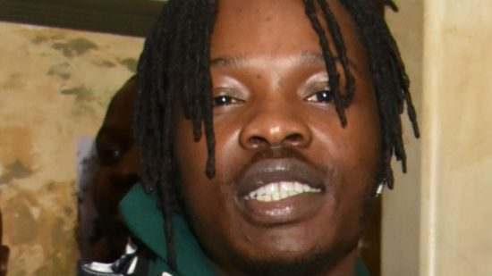 Reactions as Naira Marley declares he is anti-cultist