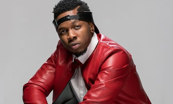 Runtown's chart-topping tunes that have kept us dancing for years