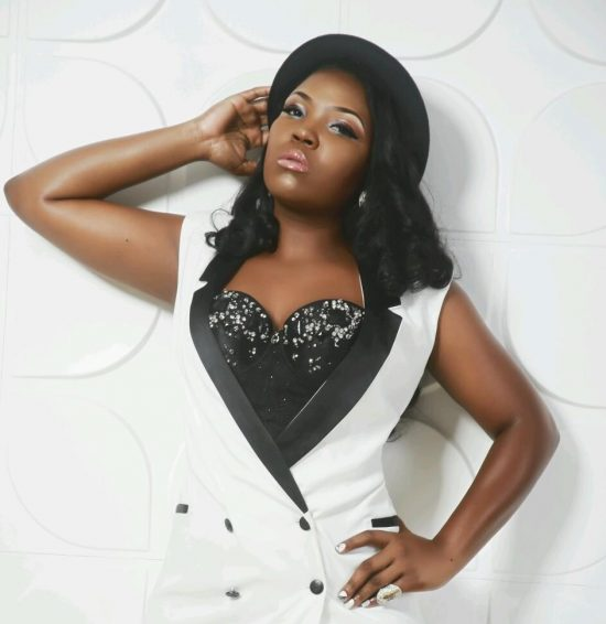 Nigerian Female Rappers who once dominated the industry