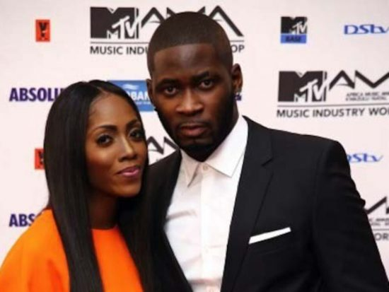 Nigerian Artists whose Marriages crashed
