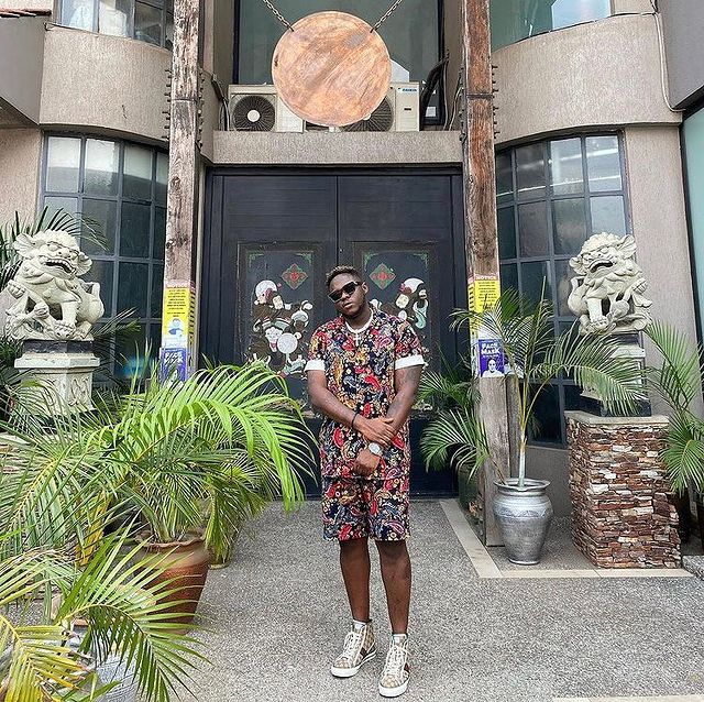 Top 10 Hottest Ghanaian Artistes in 2020