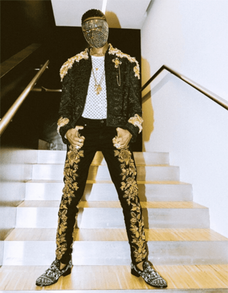 World Wizkid Day-origin, meaning, and date