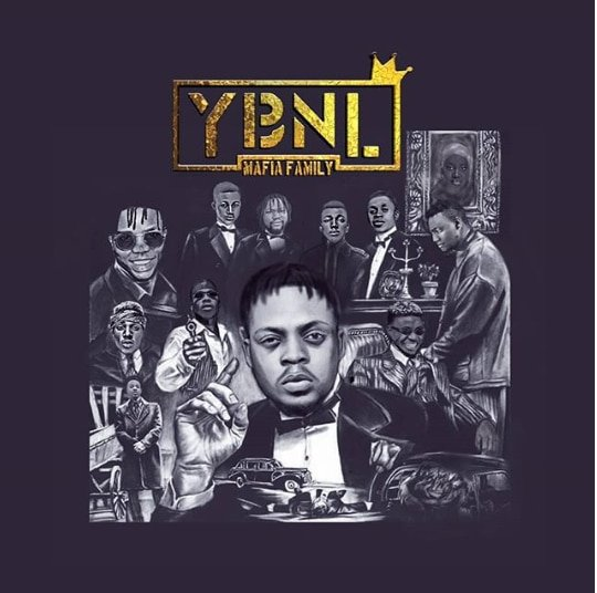 Top Compilation albums by Nigerian Labels