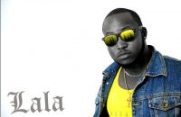 """""""Idi Nla"""" crooner, Lala has reportedly died after completing Msc Progam"""