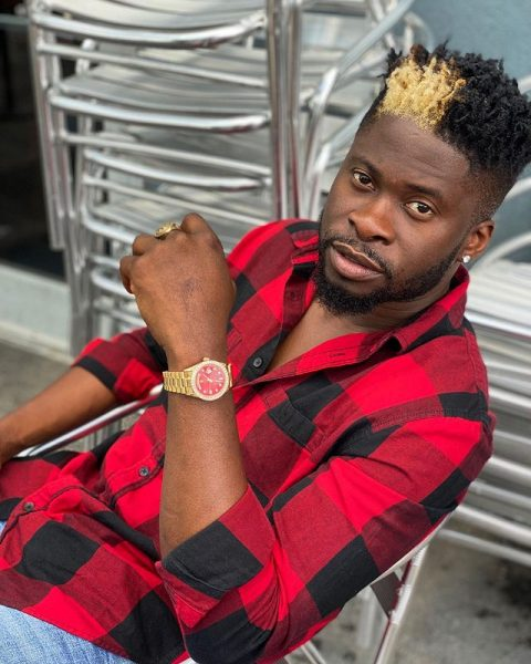 5 rocking hit songs from DJ ECool