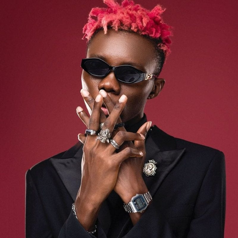 List of top 10 best Nigerian rappers of the new decade