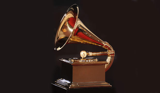 The Grammys syndrome in the Nigeria music industry