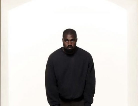 Forbes refutes claims of Kanye being the richest black man in American history.