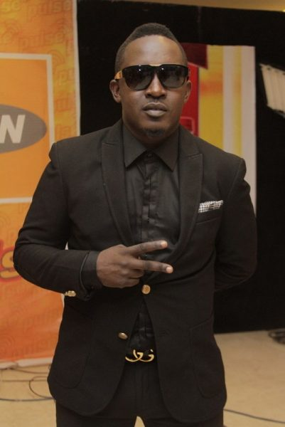 M.I Abaga reveals release date for forthcoming album