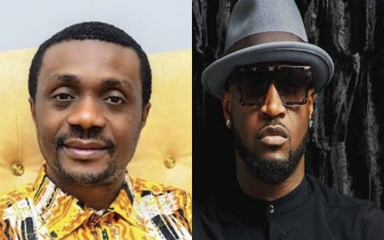 Nigerian artistes albums to expect in April