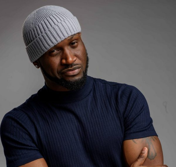 P-square would have been if they did not break up