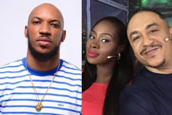 Skuki Peeshaun addresses court ruling on Daddy Freeze's adultery case