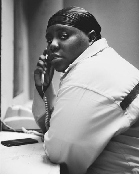 Teni Reaches Highland of artistry With Debut Album 'WONDALAND'