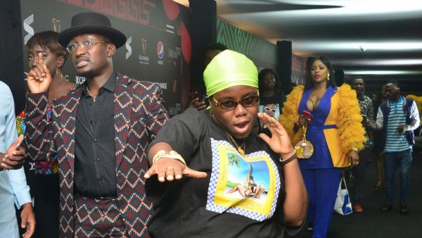 Teni Unveil Album Cover for her forthcoming Album
