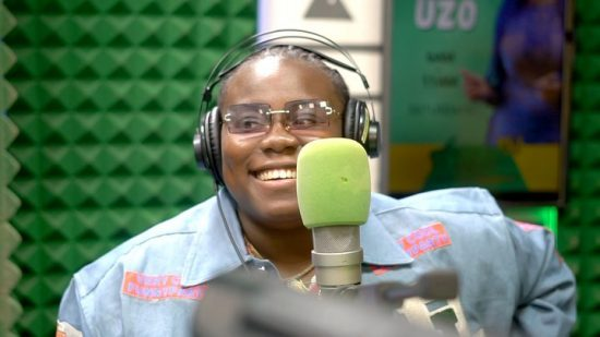 Top 10 Essential songs from Teni that will have you dancing