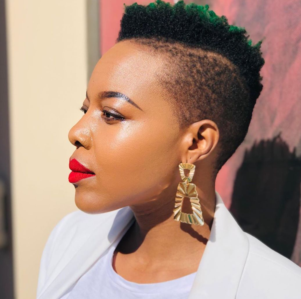 Top 10 Hottest South African Artistes at the Moment