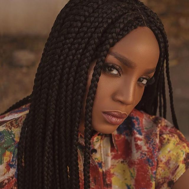 Top 10 Sheyi Shay classics for your playlist