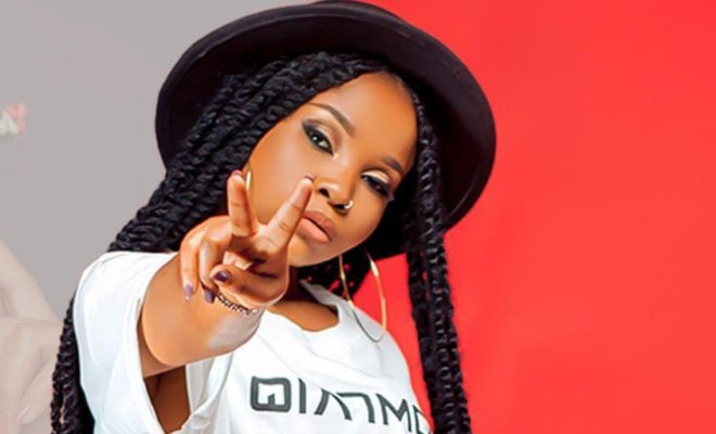 TList of African most subscribed female artists on YouTube