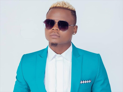 Top 10 hottest Tanzania artistes at the moment