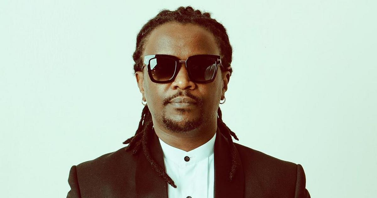 Top 10 hottest artistes in Kenya at the moment