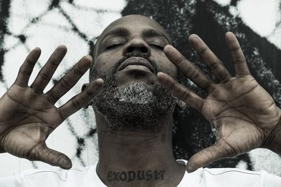 10 greatest Songs from DMX: Remembering the Ruff Ryders Icon
