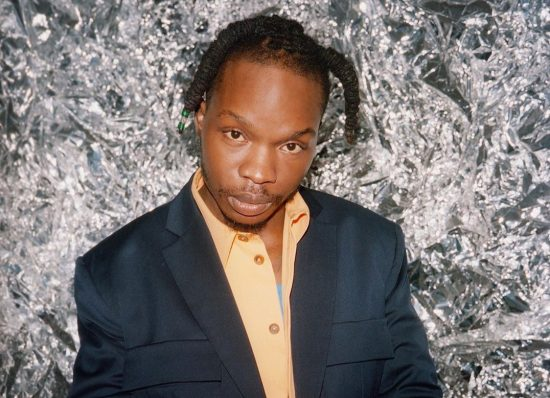 """Only God can Judge me""- Naira Marley tells critics"