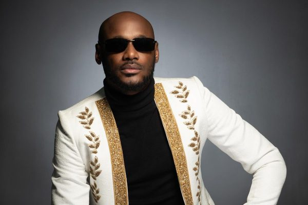 Nigerian mainstream artists that have spent 10 years and more on stage