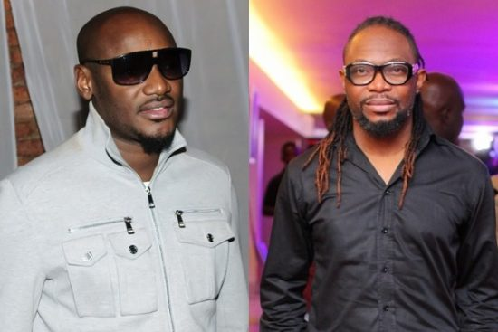 Top Nigerian Artist-Producer Duo in the music industry