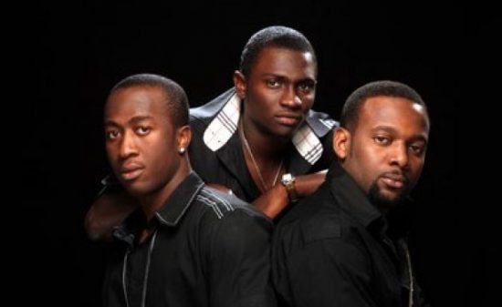 A look into Nigerian Music Groups that have broken up
