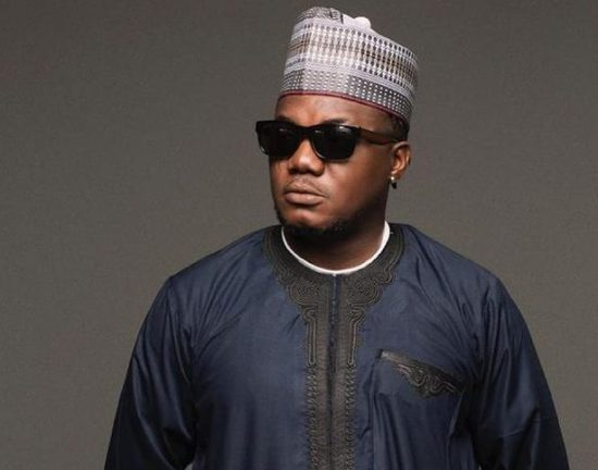 CDQ denies drug possession claims by NDLEA