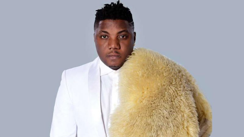 CDQ undisputed impact on the street pop in the Nigerian music industry