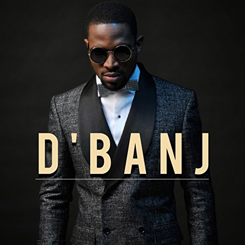 D'banj- Fall in Love