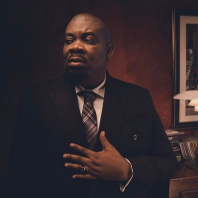 Don Jazzy reveals the artists he regrets not signing to Mavin Label