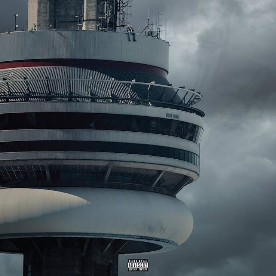 "Celebrating 5 years & 5 top achievements of Drake's ""Views"" album"