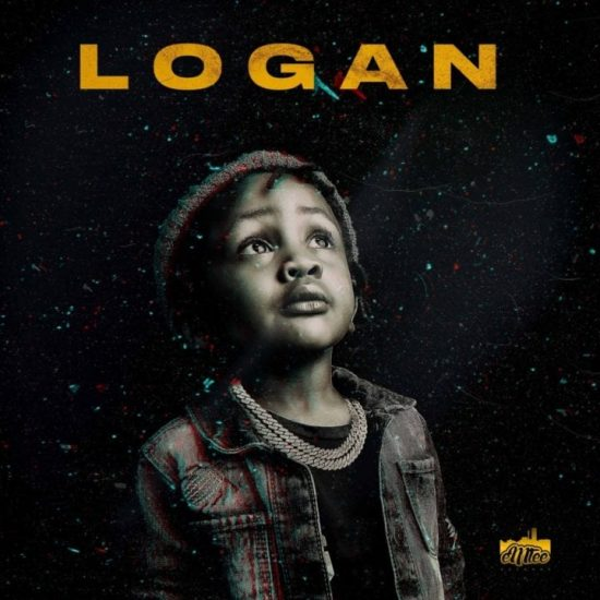 Emtee - LOGAN (Album)