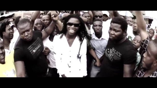 Remebring Dagrin: His best rap verses on songs he was featured on