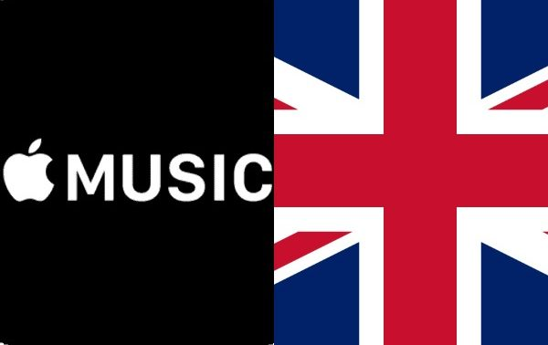 Highest peaking albums by Nigerian artists in the UK Apple Music chart