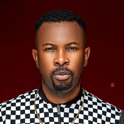"""I will get married when I am ready""- Ruggedman reveals"