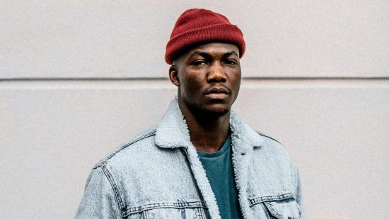 Popular UK artistes you probably didn't know are Nigerians