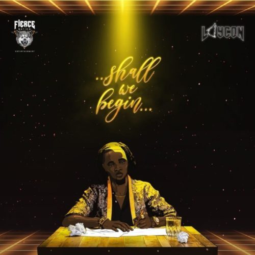 Laycon ft Mayorkun – Verified