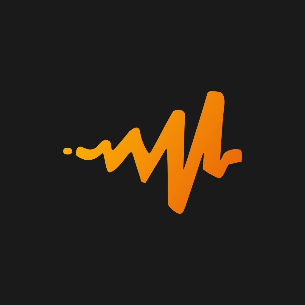 Most-streamed Nigerian afrobeat albums on Audiomack