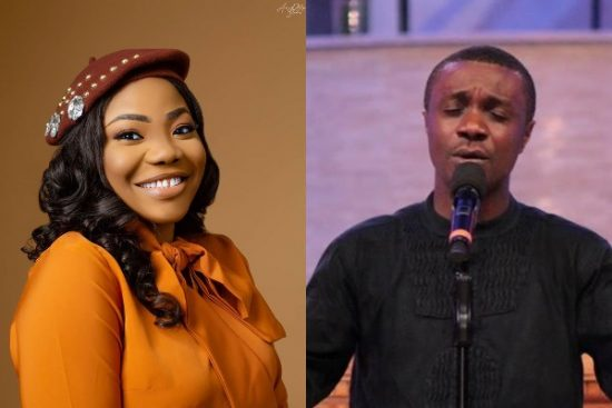 Popular Nigerian Gospel songs to spice your Easter holiday